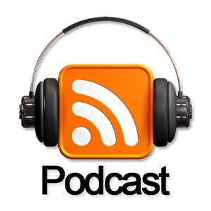 通勤時にオススメのポッドキャスト: アラサー男子の生きざまブログ